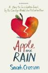 apple-rain-new