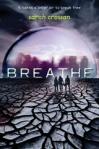 breathe-Cover