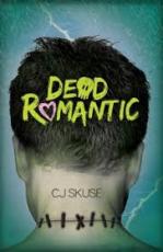 DEAD-ROMANTIC-cover-149x230