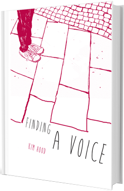 FindingAVoice-cover-5