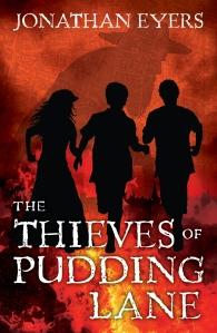 thieves_pudding_lane_thumb
